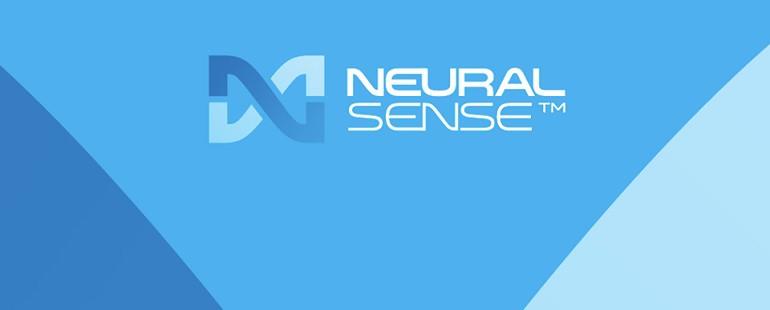 Neural Sense Facebook cover image