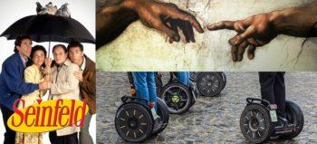 #NotSoOrdinary false negatives collage