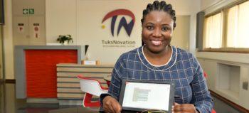 Ntombikayise Banda