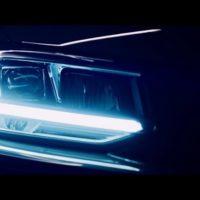 Ogilvy Cape Town for Audi untaggable screengrab 11