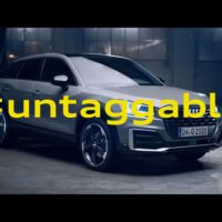 Ogilvy Cape Town for Audi untaggable screengrab 12