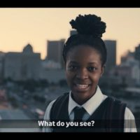 Ogilvy Team Red for Vodacom This is Your Time 4 screengrab 04