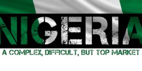 Open Africa: Investing in Nigeria