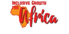 Open Africa inclusive growth
