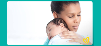 Pampers #betterforbaby