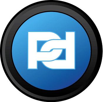 PerformDM logo