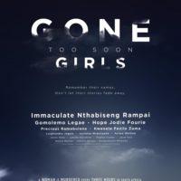 Philisa Abafazi Bethu - Hero - 365 Days of Activism - Gone Too Soon Girls