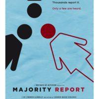 Philisa Abafazi Bethu - Hero - 365 Days of Activism - Majority Report