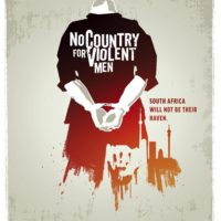 Philisa Abafazi Bethu - Hero - 365 Days of Activism - No Country for Violent Men
