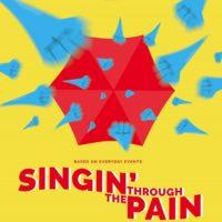 Philisa Abafazi Bethu - Hero - 365 Days of Activism - Singing Through the Pain