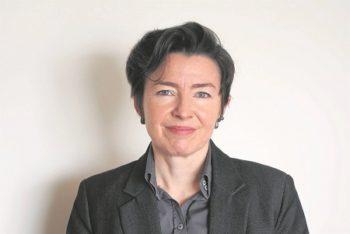 Prof Christi van der Westhuizen