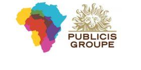 Publicis Groupe Africa