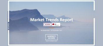 Scopen agencyScope 2017 South Africa slider