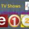 SA TV Ratings – MarkLives