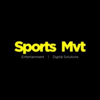 Sports Mvt logo