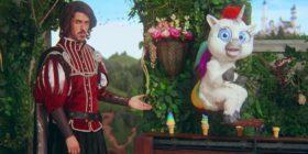 Squatty Potty ad screengrab 02