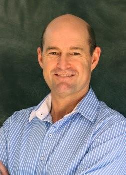 Stuart Lowe