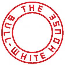 The Bull-White House logo