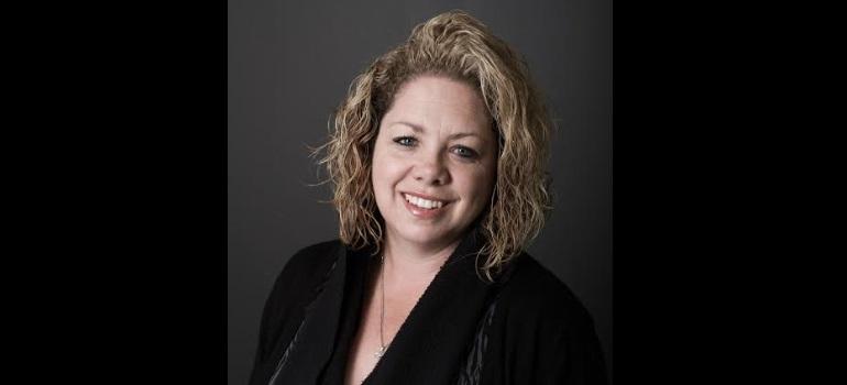 Tammy Lehnberg