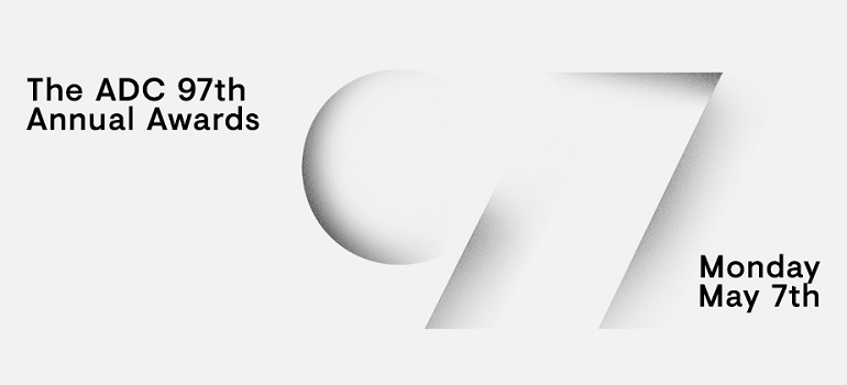 The ADC 97th Annual Awards