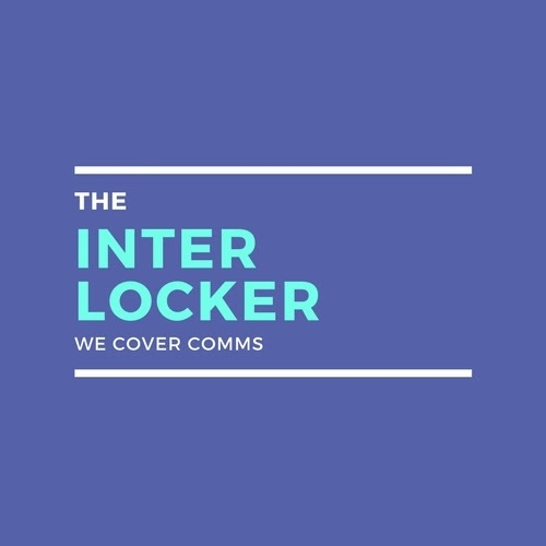 #TheInterlocker – Emma King