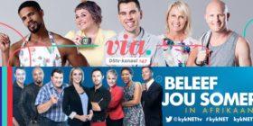 Thinking TV Afrikaans culture slider 2