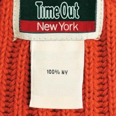 Time Out (New York), 2 September 2015