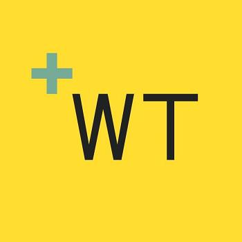 Wunderman Thompson South Africa logo