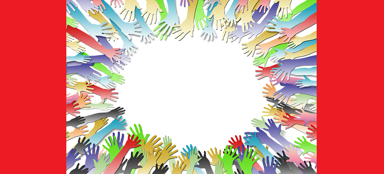 access-many-hands-cry-for-help courtesy of Pixabay