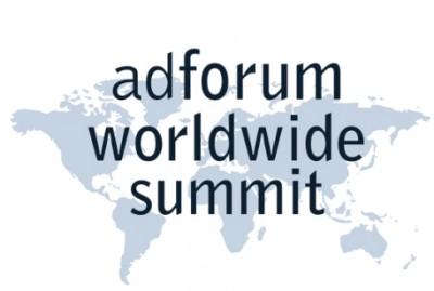 AdForum Worldwide Summit