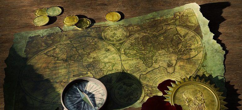 adventure-still-life-old-world-map courtesy of Pixabay