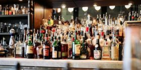 alcoholic-beverages-bar-beer by Pexels courtesy of Pixabay