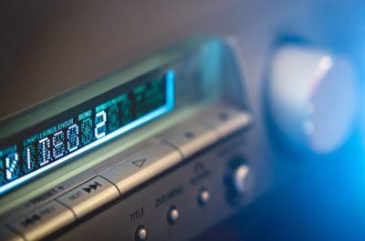 audio-electronic-home-macro-device courtesy of Pixabay