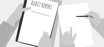 audit-financial-advisor-table courtesy of Pixabay amended for slider