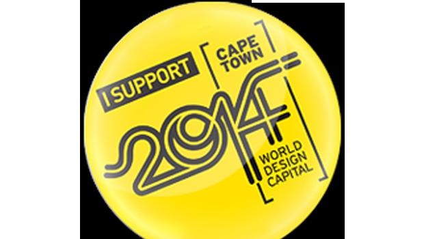 2014 World Design Capital Cape Town