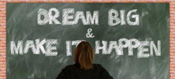 board-school-dreams-make-do by Gerd Altmann courtesy of Pixabay