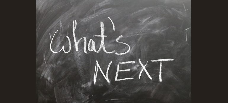 board-school-immediately-soon by Gerd Altmann courtesy of Pixabay