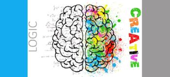 brain-mind-psychology-idea-hearts courtesy of Pixabay