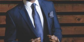 business-suit-business-man by Free-Photos courtesy of Pixabay