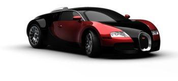 car-sports-car-racing-car-speed courtesy of Pixabay