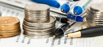 coins-currency-investment-insurance by stevepb courtesy of Pixabay