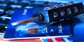credit-card-bank-card-theft courtesy of Pixabay