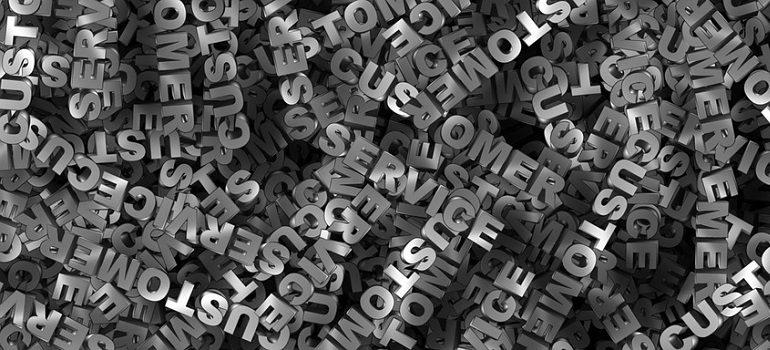 customer-service-banner-customer courtesy of Pixabay
