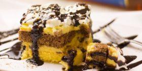 dessert-cake-hungarian-pudding courtesy of Pixabay