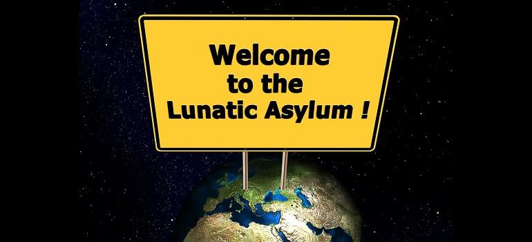 earth-globe-world-state-satire by Gerd Altmann courtesy of Pixabay
