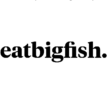 eatbigfish logo alt