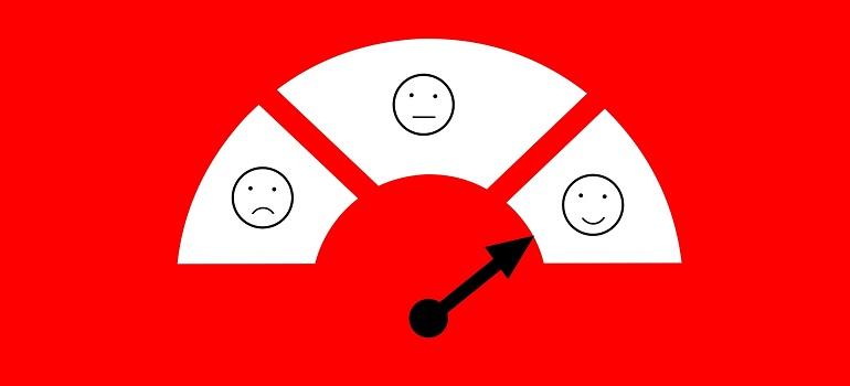 feedback-satisfaction-customer courtesy of Pixabay