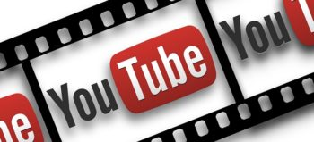 film-filmstrip-you-tube-you-tube image by Gerd Altmann courtesy of Pixabay