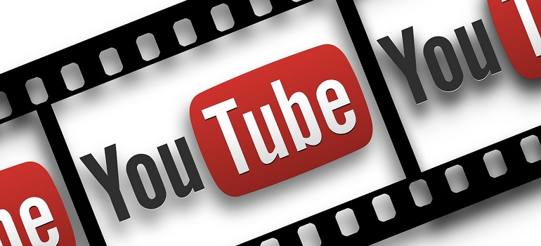 film-filmstrip-you-tube-you-tube image by Gerd Altmann courtesy of Pixabay