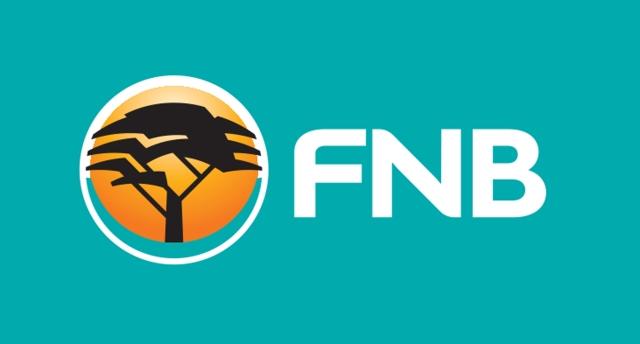 FNB moves from MetropolitanRepublic to FoxP2 • MarkLives.com